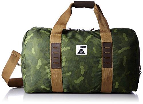 Poler Mens Carry Duffel Bag