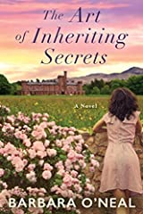 When Olivia Shaw's mother dies, the sophisticated food editor is astonished to learn she's inherited a centuries-old English estate—and a title to go with it. Raw with grief and reeling from the knowledge that her reserved mother hid s...
