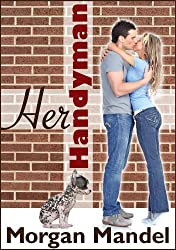 Her Handyman (Perfect Match Book 1)