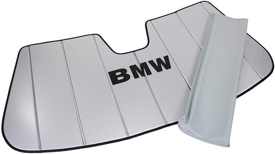BMW 82110399145 Windshield UV Sunshade for E90/E91 3 Series/M3