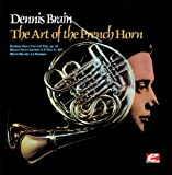 The Art of the French Horn (Digitally Remastered)