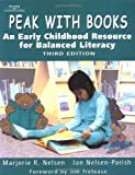 Peak with Books: An Early Childhood Resource for Balanced Literacy