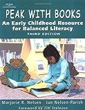 Peak with Books 9780766859487