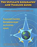 Ultimate Geography And Timeline Guide by Maggie Hogan (2000-07-31)