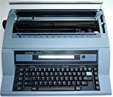 Brand New Swintec 2640i Electronic Typewriter With Liquid Crystal Display And 128K Storage Memory Upgrade