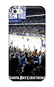 3287788K642844873 tampa bay lightning (39) NHL Sports & Colleges fashionable Case For Sam Sung Note 4 Cover