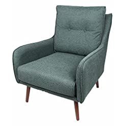 51sjrMg9aqL._SS247_ 100+ Coastal Accent Chairs and Beach Accent Chairs