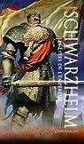 Les épées de l'Empereur, tome 1 : Schwarzhelm  par Wraight