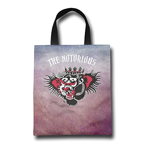 Conor McGregor Mixed Martial Tote Shopping Bags
