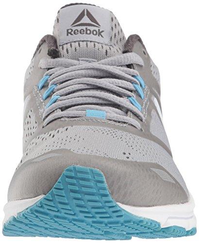 Shadow shark Reebok Mujer Runner Ahary digital Cool XqppU1xI