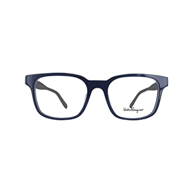 1eac088b8c Image Unavailable. Image not available for. Color  Eyeglasses FERRAGAMO ...