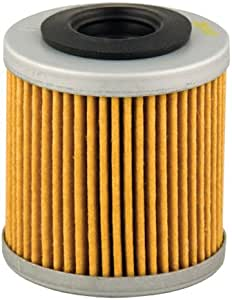 NEW HIFLO HFF6012 Offroad Air Filter