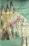 img - for Un cura se confiesa book / textbook / text book