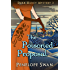 The Poisoned Proposal ~ A Pride and Prejudice Variation: (A romantic Regency mystery for Jane Austen fans) (Dark Darcy Mysteries Book 3)