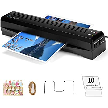 Oct 20, · How much would laminating computer paper at Officemax cost? I need to do a project and i thought it would be more presentable to laminate my papers. I need to know how much laminating will cost me at officemax,staples or office thritingetfc7.cf: Resolved.