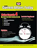 Drishti Current Affairs Today November 2017 (English)