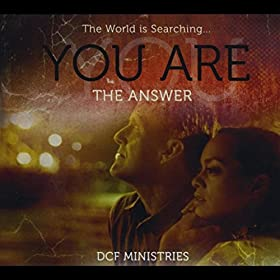 Is answer jesus the world download today the for mp3