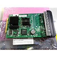 Q6711-67004 FORMATTER BOARD FOR HP DESIGNJET T610