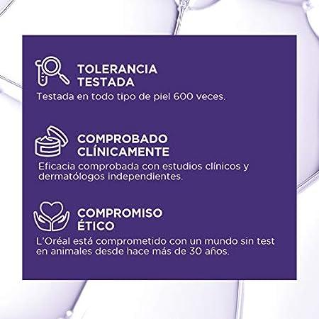 L'Oreal Paris Dermo Expertise Revitalift Filler Sérum Antiarrugas, Con Ácido Hialurónico Puro, 30 ml
