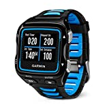 Garmin Forerunner 920XT Black/Blue Watch