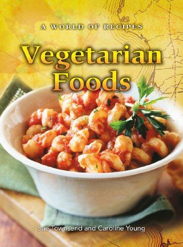 Escuela argentina de historieta download vegetarian foods world download vegetarian foods world of recipes book pdf audio iddwgoq52 forumfinder Image collections