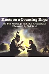 Knots on a Counting Rope (Reading Rainbow Books) Paperback