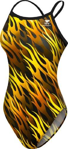 f53425709 Amazon.com : TYR Durafast Elite Inferno Crossfit : Sports & Outdoors