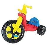 Kids Ride On Toy ''The Original Big Wheel'' 16''