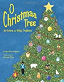 O Christmas Tree, Jacqueline Farmer, 1580892396