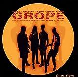 Desert Storm by Grope