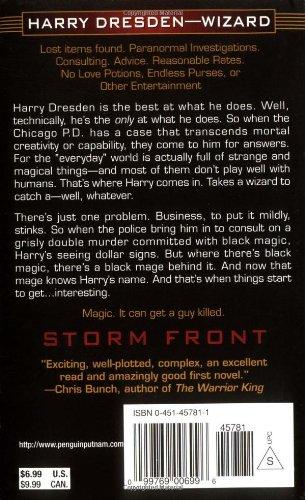 Storm-Front-Dresden-Files