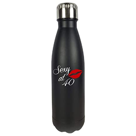 Sexy 40th birthday gifts for women