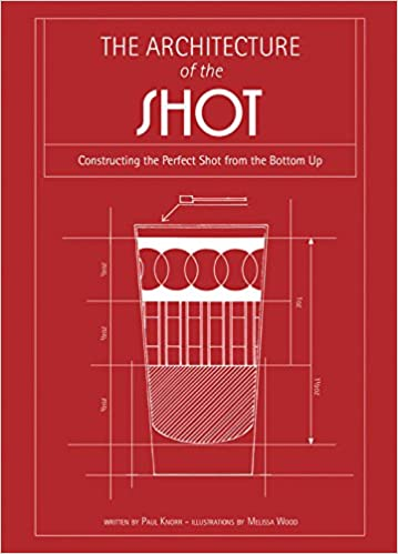 The Architecture of the Shot: Crafting the Perfect Shot from the Bottom Up