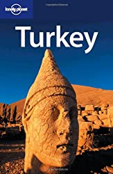 Lonely Planet (en anglais) : Turkey
