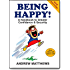 Being Happy!