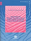 img - for Implementing the Millennium Development Goals: Health Inequality and the Role of Global Health Partnerships (Economic & Social Affairs) by United Nations (2009-10-30) book / textbook / text book