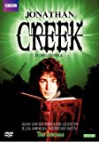 Jonathan Creek: The Specials