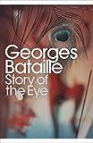 Modern Classics Story of the Eye (Penguin Classics)