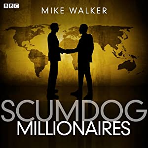 Scumdog Millionaires Radio/TV Program