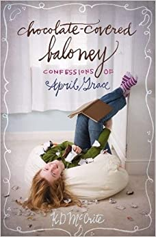 _TOP_ Chocolate-Covered Baloney (The Confessions Of April Grace). online buscando course Torneo Mejor