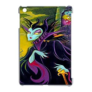 iPad Mini Csae Ipad Case Maleficent CSMZ93418
