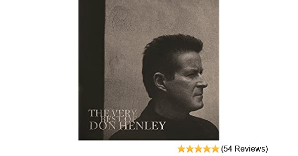 don henley dirty laundry mp3 download