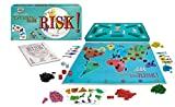 Risk Board Game Best Deals - Winning Moves Games Risk 1959