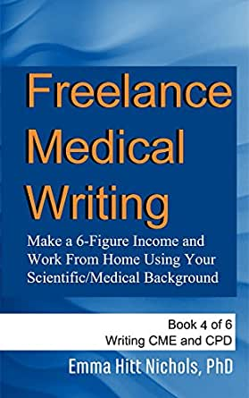 13 Top Books on How to Freelance as a Writer