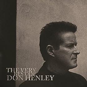 Don Henley MP3 descargar musica GRATIS