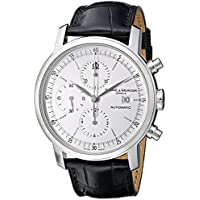 Baume and Mercier 8591 Classima Mens Watch