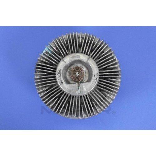 Mopar 5503 7733AD, Engine Cooling Fan Clutch
