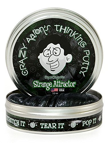crazy-aarons-thinking-putty-32-ounce-super-magnetic-strange-attractor