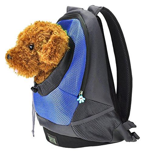 Yoption Portable Backpack Breathable Adjustable product image