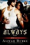 download ebook it was always you (alphas book 3) pdf epub
